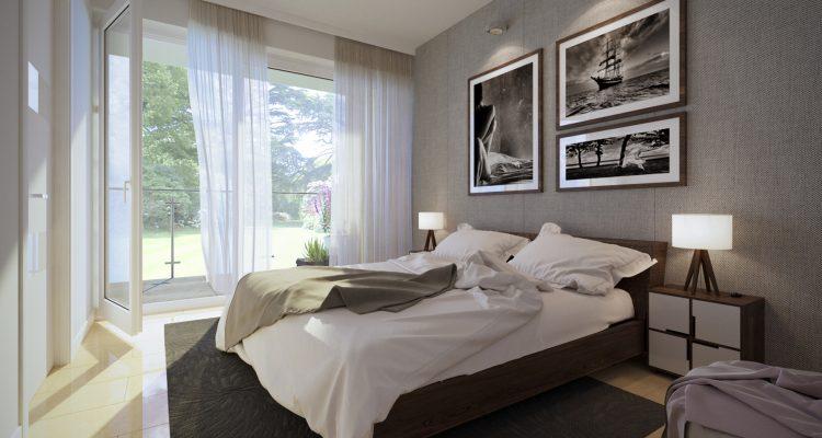 Bedroom_1920