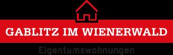 Gablitz im Wienerwald